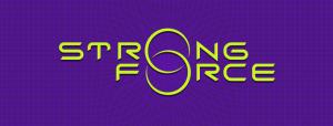 strongforce-logo-purple-wide