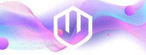 wetonomy-waves-logo