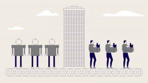 machines-people-work
