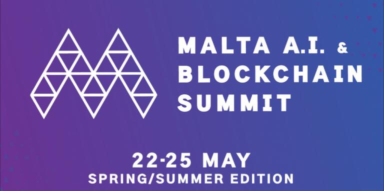 Malta-AI-Blockchain-Summit