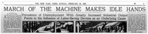 NY-Times-article-March-of-the-machine-makes-idle-hands